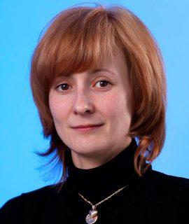 Мащенко Е.Ю.
